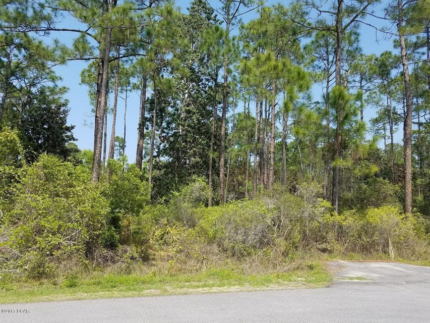 LOT 24 SIERRA Court, Santa Rosa Beach, FL 32459