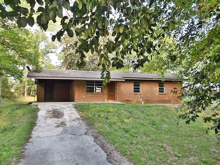 property photo for 4280 hospital drive marianna fl 32446 mls 657152