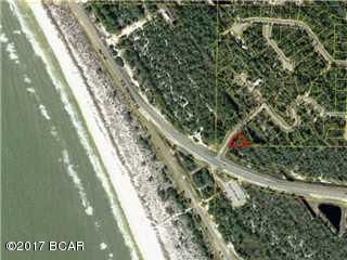 102 WESTVIEW Boulevard, Port St. Joe, FL 32456