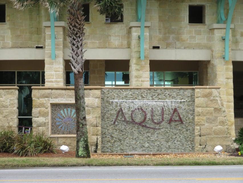 15625 FRONT BEACH Road 1509, Panama City Beach, FL 32413