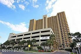 8715 SURF Drive 1704B, Panama City Beach, FL 32408