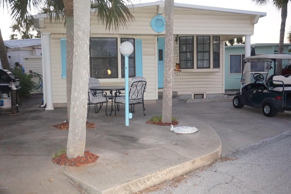 533 VENTURE Boulevard, Panama City Beach, FL 32408