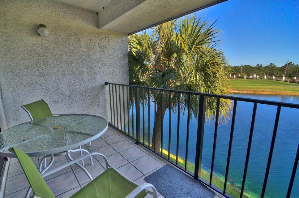 520 N RICHARD JACKSON Boulevard 1810, Panama City Beach, FL 32407