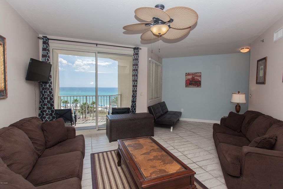 9900 THOMAS 510, Panama City Beach, FL 32408