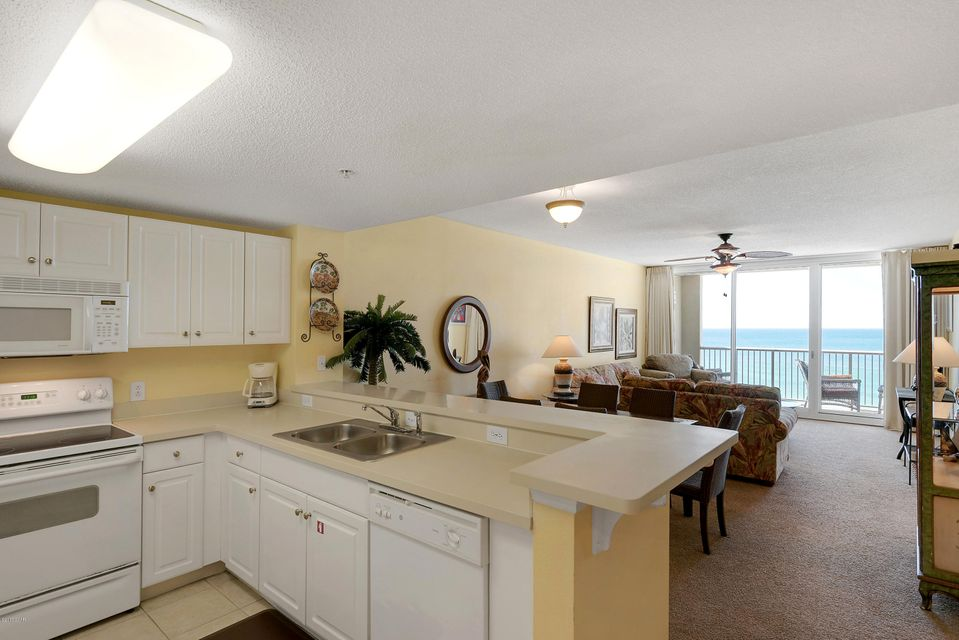 10901 FRONT BEACH Road 602, Panama City Beach, FL 32407