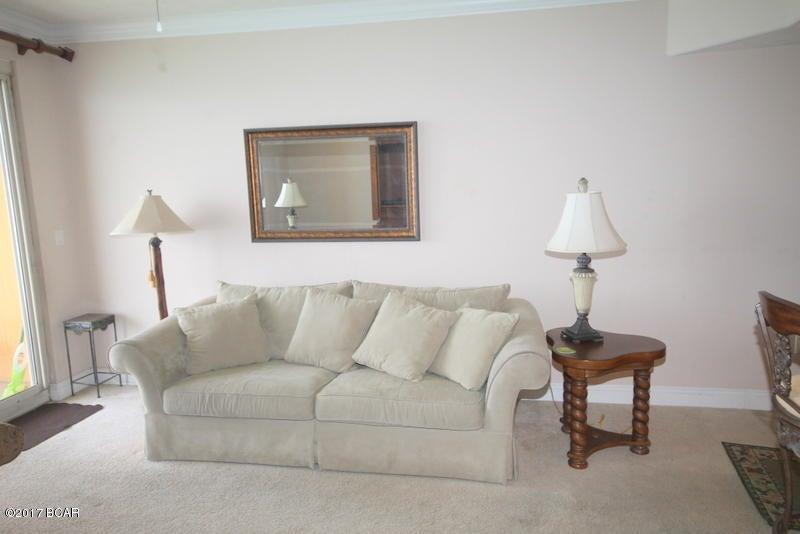 5004 THOMAS Drive 1510, Panama City Beach, FL 32408
