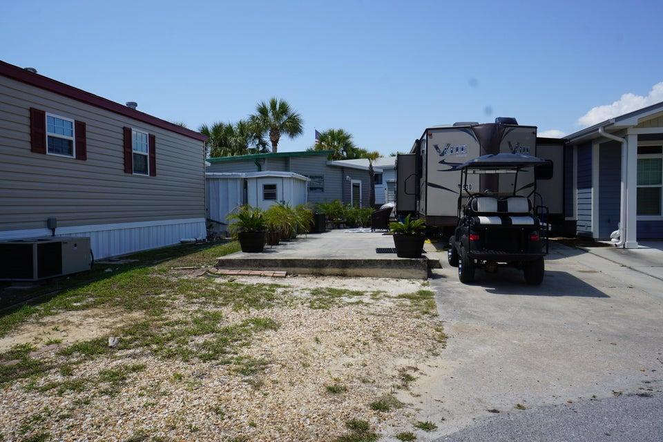 530 VENTURE Boulevard, Panama City Beach, FL 32408