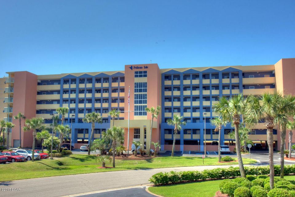 866 SANTA ROSA Boulevard 109, Fort Walton Beach, FL 32548
