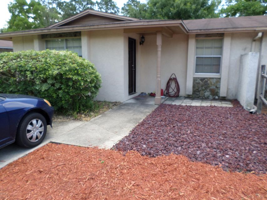 1007 BRADLEY Circle, Lynn Haven, FL 32444
