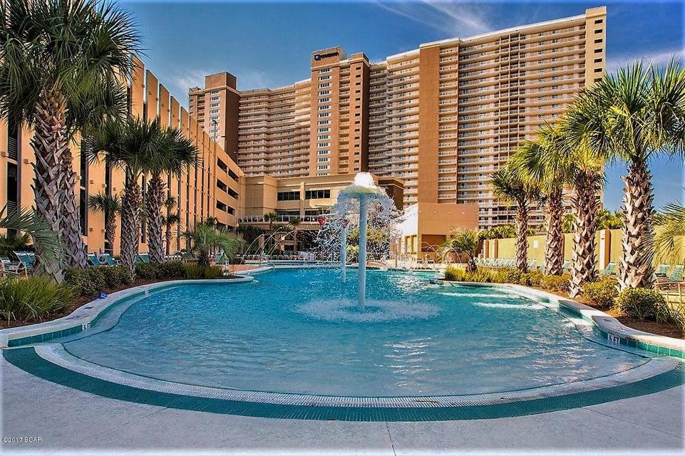 14701 FRONT BEACH Road 935, Panama City Beach, FL 32413