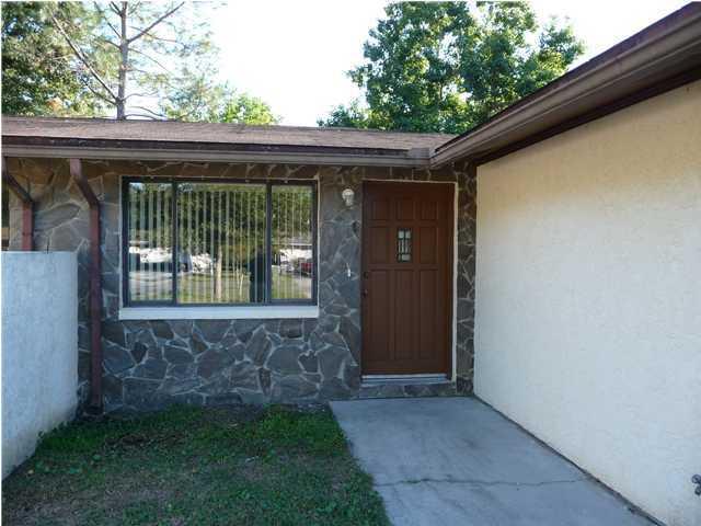 823 BRADLEY Circle, Lynn Haven, FL 32444