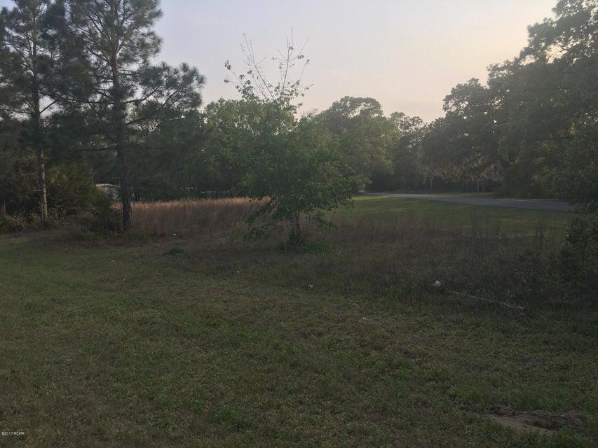 000 BLUE SPRINGS HWY, Greenwood, FL 32443