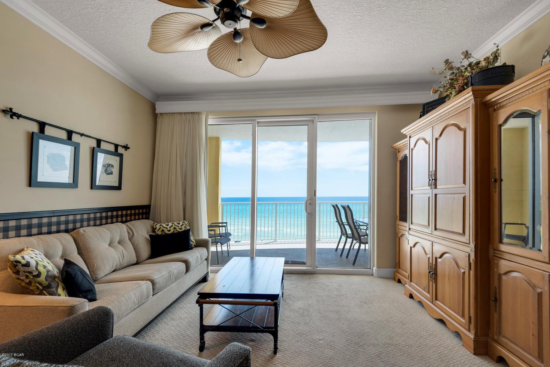 17545 FRONT BEACH Road 405, Panama City Beach, FL 32413