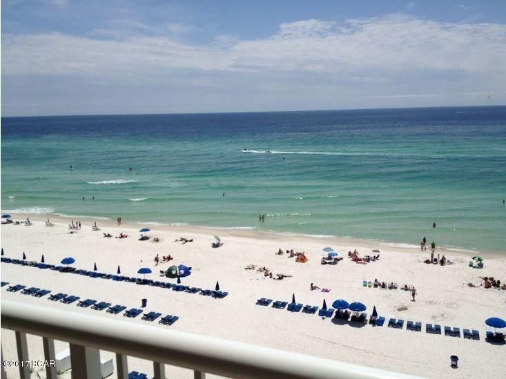 10901 FRONT BEACH Road 702, Panama City Beach, FL 32407