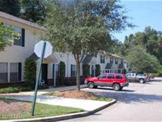 2520 GRAVES Road 202, Tallahassee, FL 32303