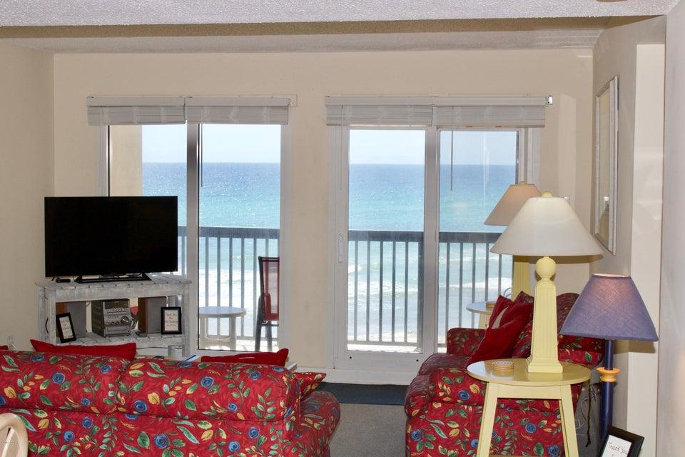 23223 FRONT BEACH 401, Panama City Beach, FL 32413