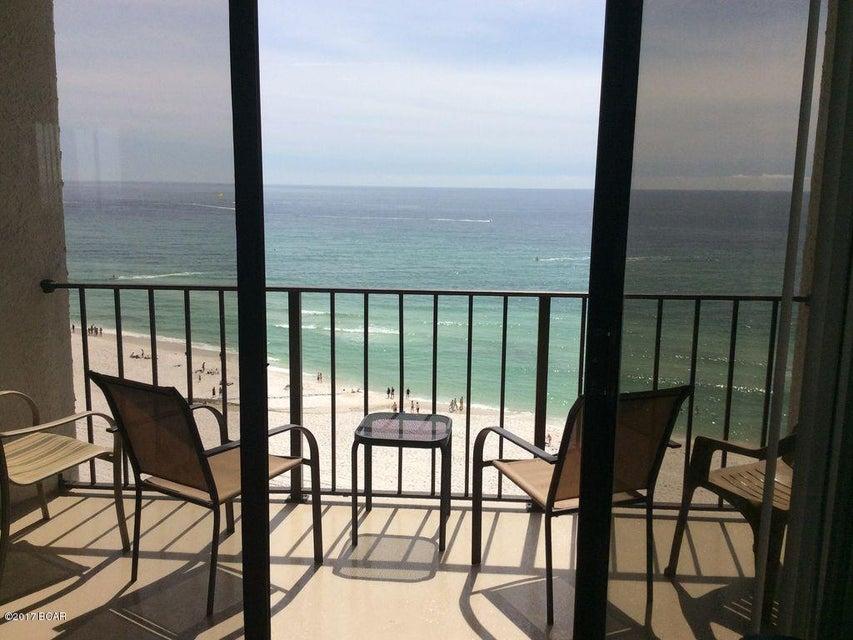 11347 FRONT BEACH 1010, Panama City Beach, FL 32407