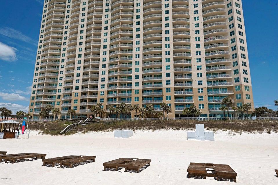 15625 FRONT BEACH 1603 Road 1603, Panama City Beach, FL 32413