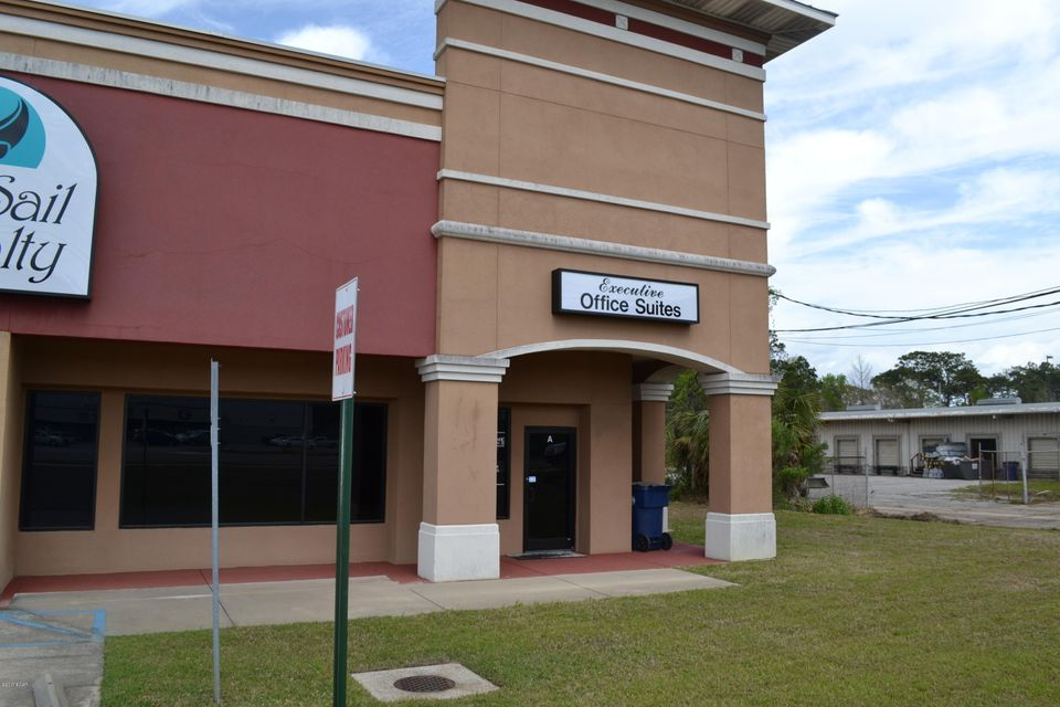 1514 W 23RD Street, Panama City, FL 32405