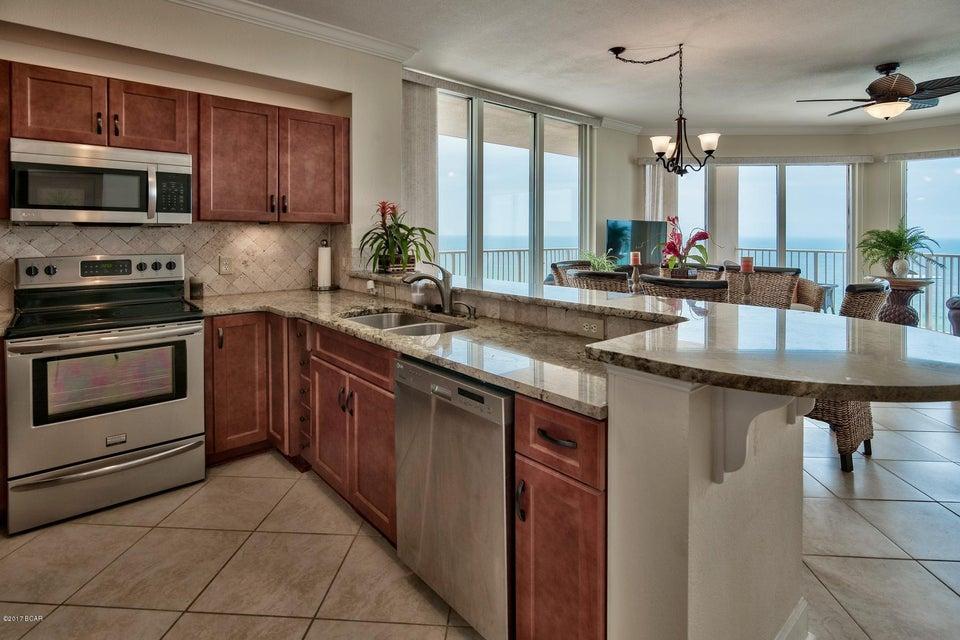 16819 FRONT BEACH Road 1217, Panama City Beach, FL 32413