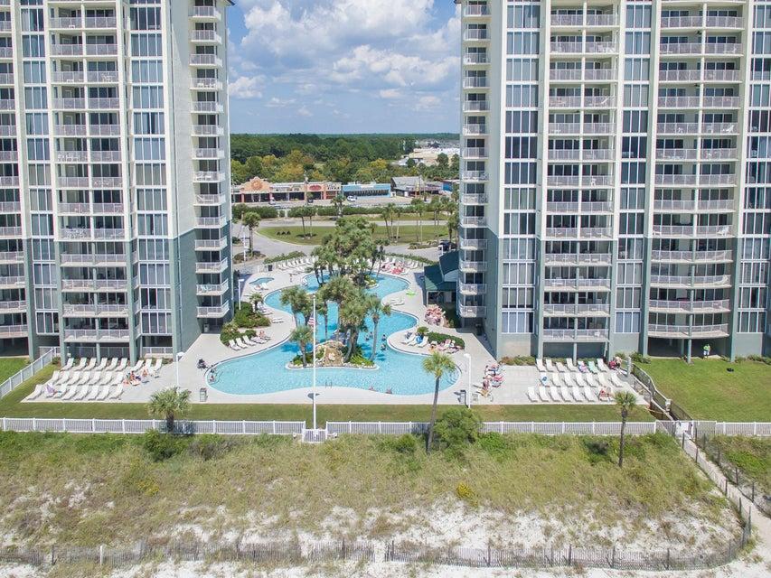 10513 FRONT BEACH ROAD II 304, Panama City Beach, FL 32407