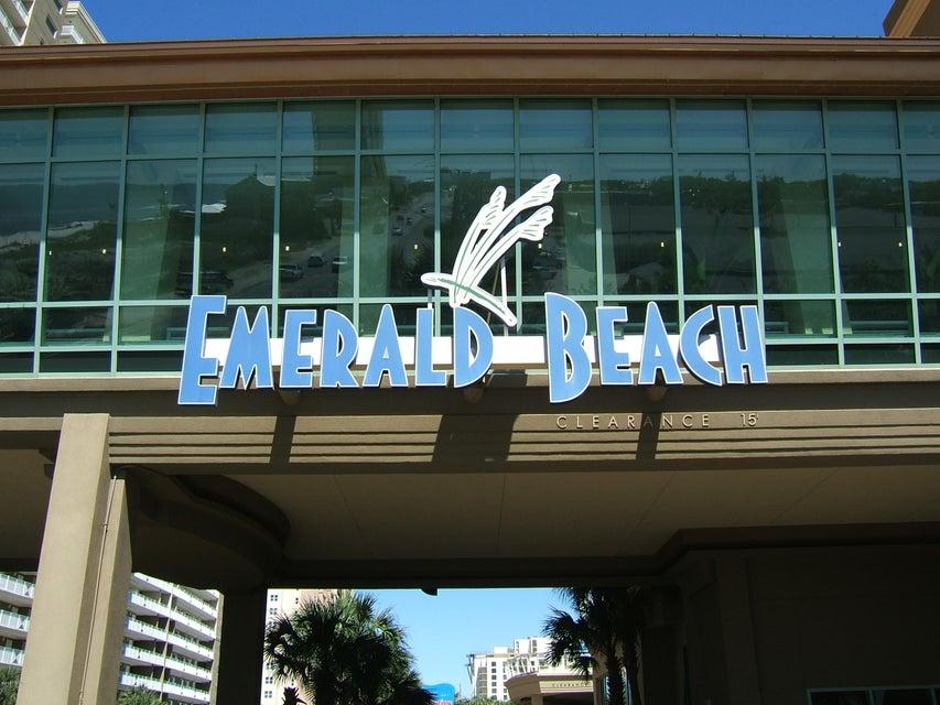 14701 FRONT BEACH 1327, Panama City Beach, FL 32413