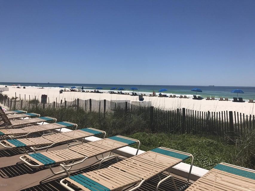 6905 THOMAS Drive 1008, Panama City Beach, FL 32408