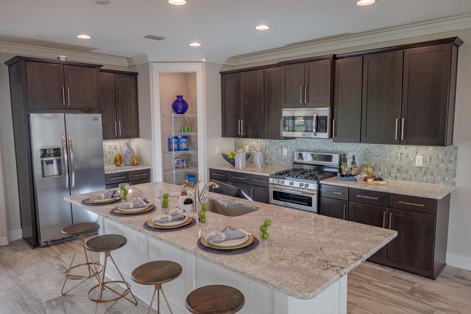 Property Photo For 1228 FINCH Street, Panama City, FL 32405, MLS # 658274