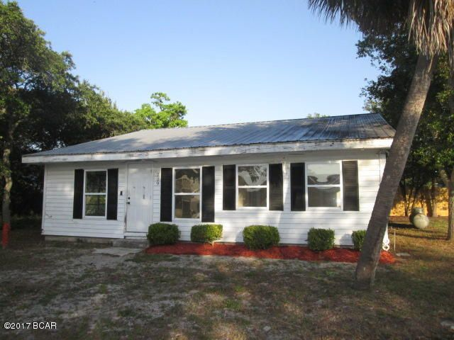 229 PLACIDO Place, Panama City Beach, FL 32413