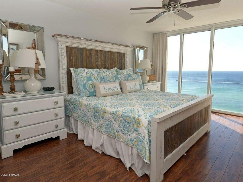 10517 FRONT BEACH Road 1304, Panama City Beach, FL 32407