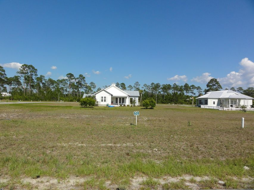 146 OCEAN PLANTATION Circle, Mexico Beach, FL 32456