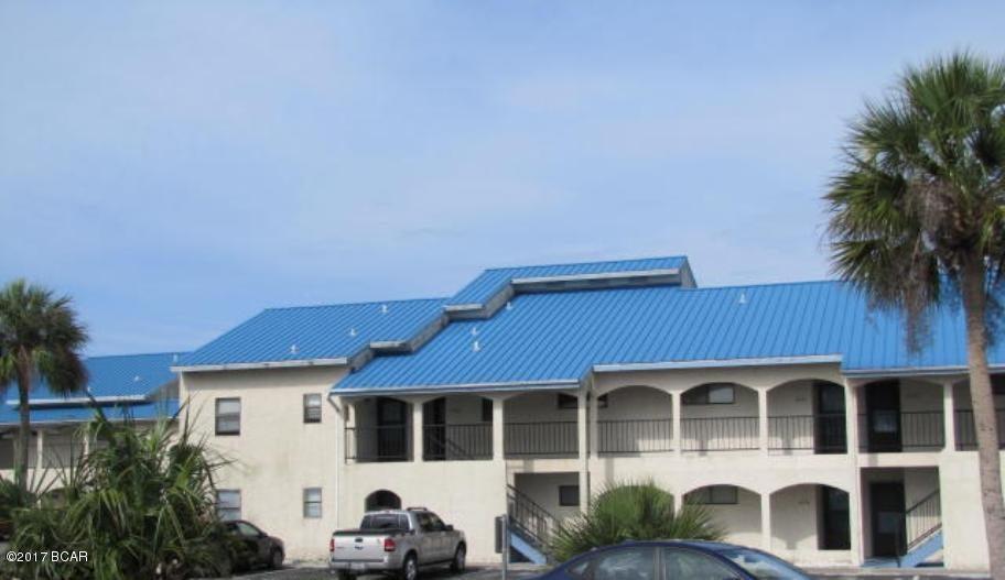 6700 OAKSHORE Drive 304, Panama City, FL 32404