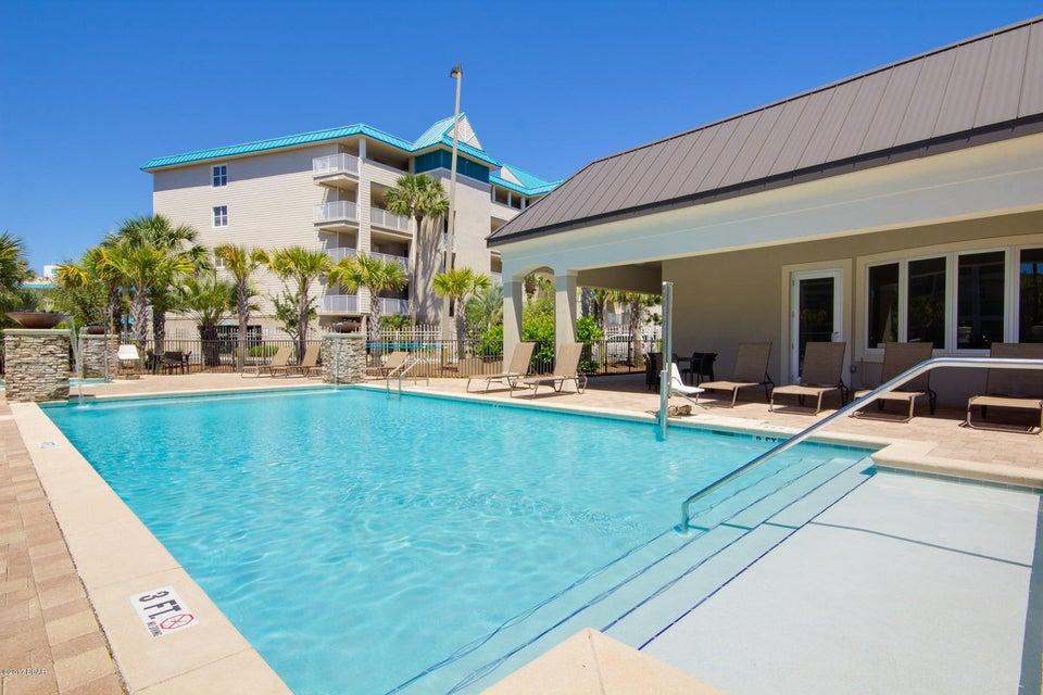 732 SCENIC GULF Drive A205, Miramar Beach, FL 32550