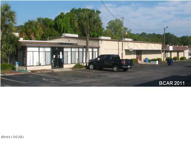 1046 W 23RD A, Panama City, FL 32405