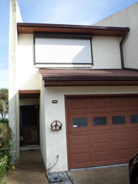 6455 OAKSHORE Drive, Panama City, FL 32404