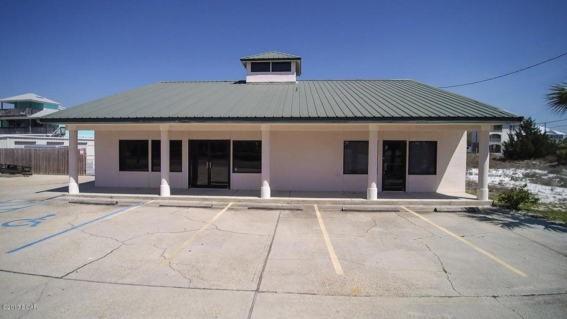 6126 THOMAS Drive B, Panama City Beach, FL 32408
