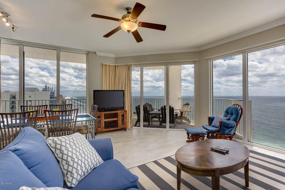 16819 FRONT BEACH Road 2217, Panama City Beach, FL 32413