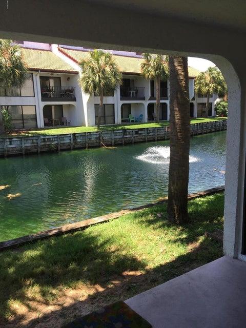 520 N RICHARD JACKSON 2204, Panama City Beach, FL 32407