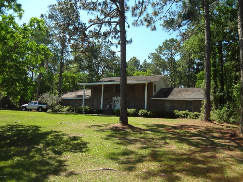 1944 E 9TH, Lynn Haven, FL 32444