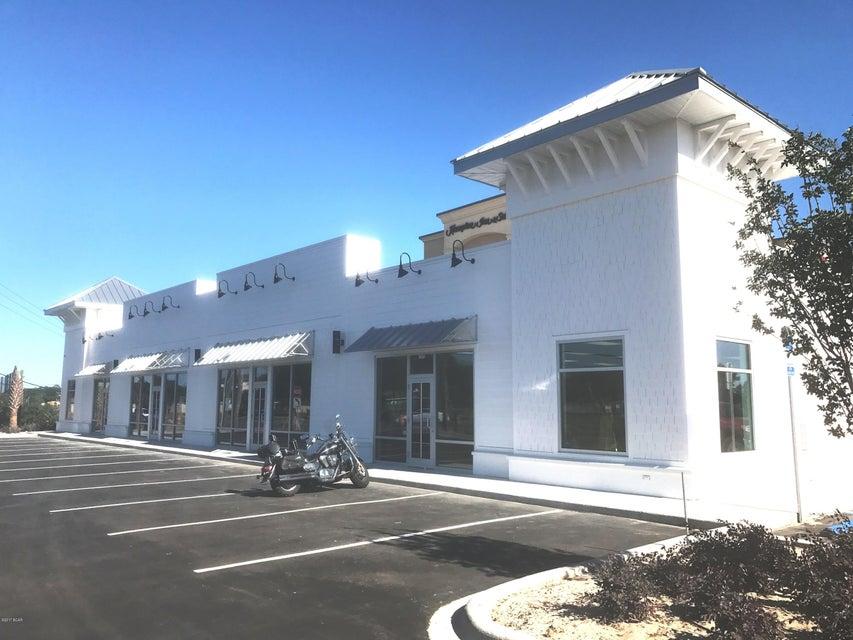 13575 PANAMA CITY BEACH Parkway 2, Panama City Beach, FL 32407