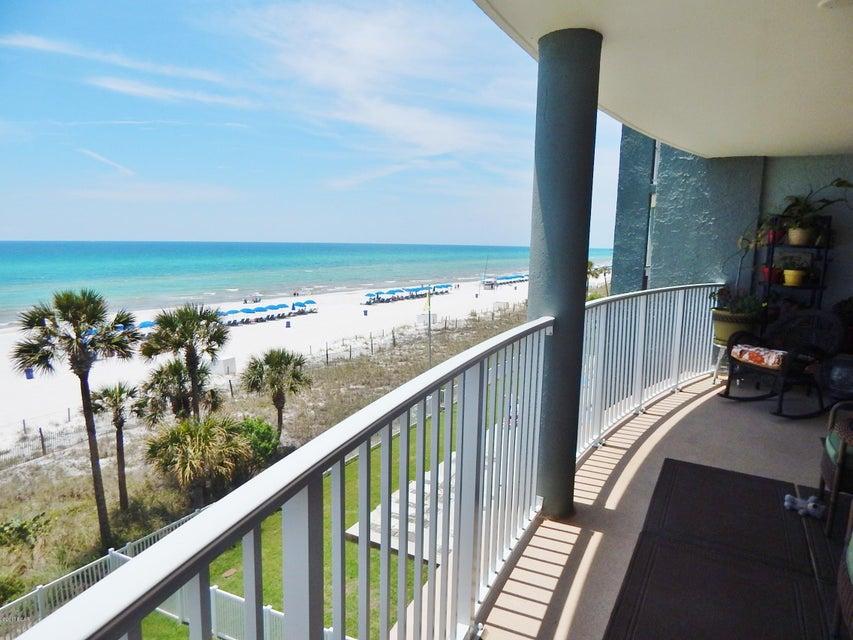 10509 FRONT BEACH 305 Road 305, Panama City Beach, FL 32407