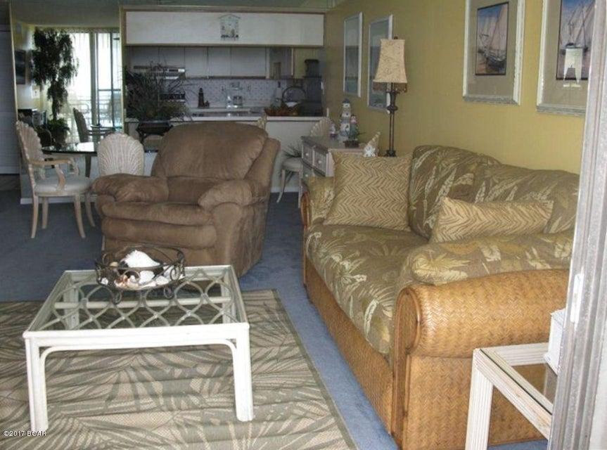 6201 Thomas 1706 Drive 1706, Panama City Beach, FL 32408