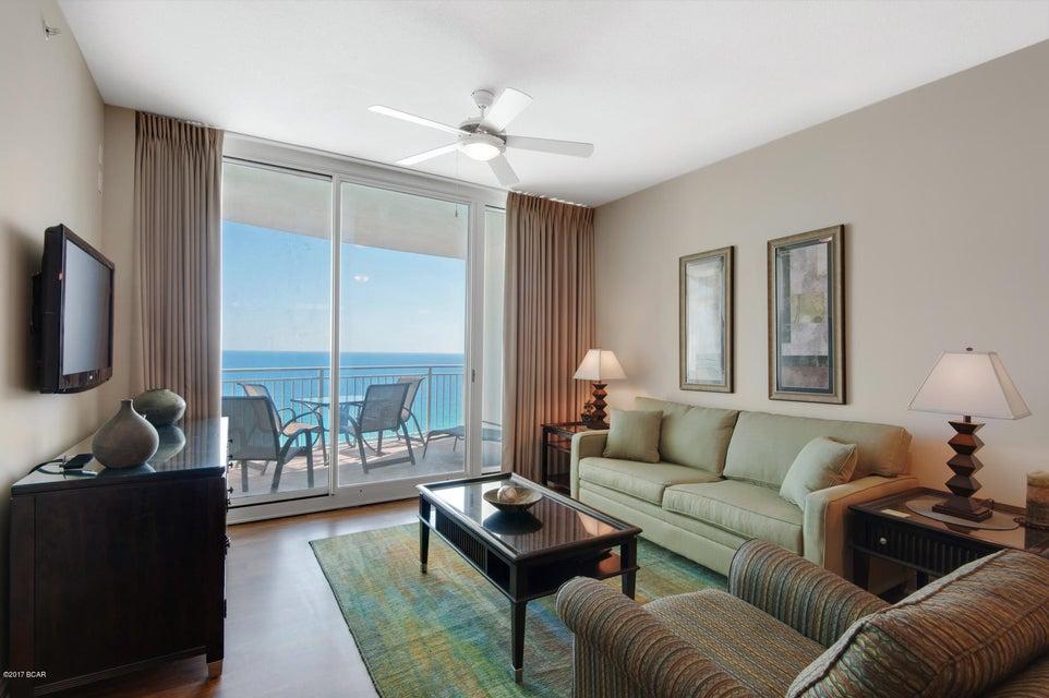 15625 FRONT BEACH Road 1906, Panama City Beach, FL 32413
