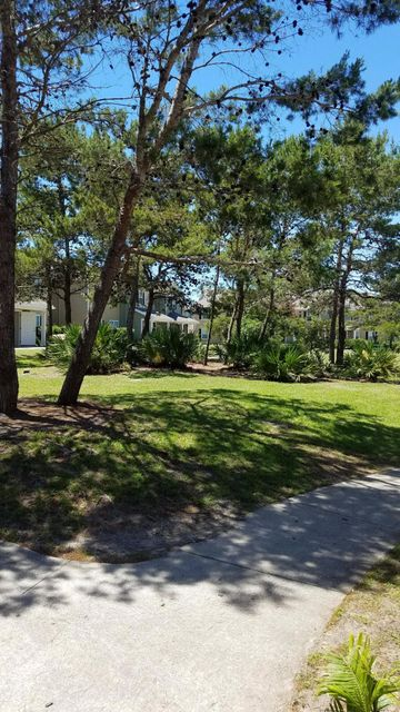 209 CAPE COD Drive, Panama City Beach, FL 32407