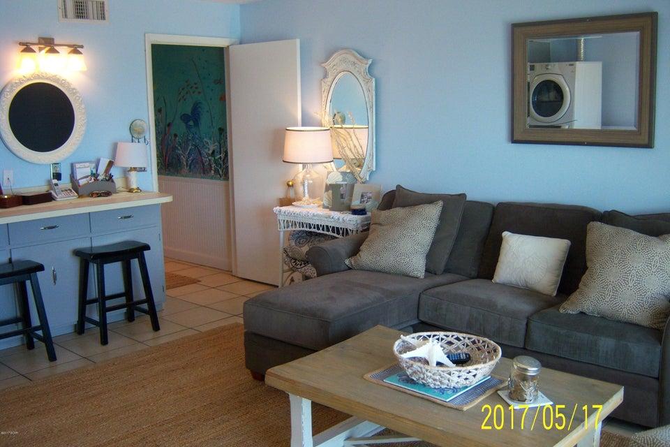 8743 THOMAS 916, Panama City Beach, FL 32408