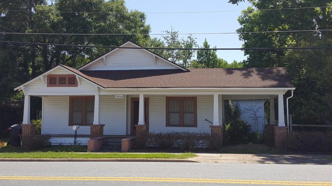 17465 N MAIN Street, Blountstown, FL 32424