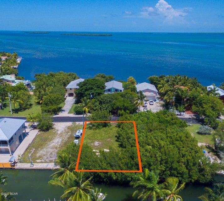 LOT 5 GRANADA AVE, Big Pine Key, FL 33043