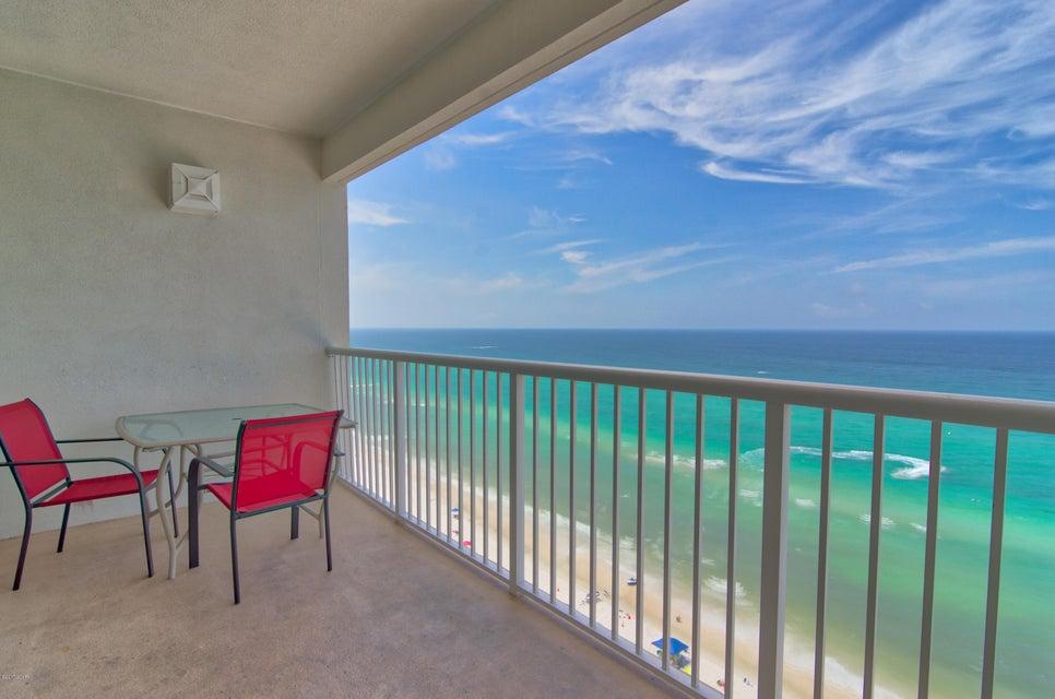 10811 FRONT BEACH Road 1503, Panama City Beach, FL 32407