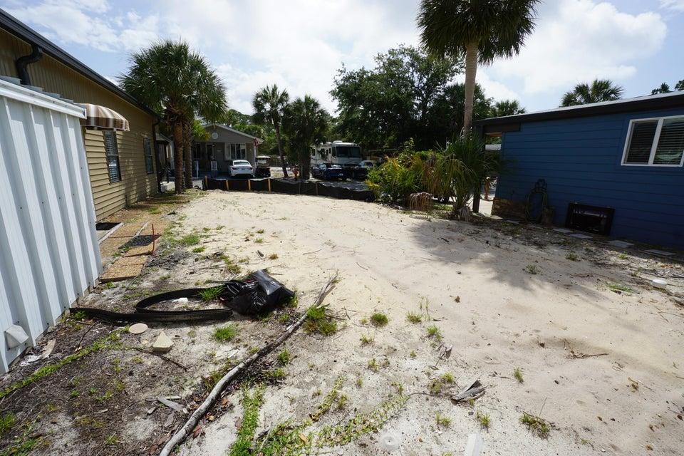 461 MARLIN, Panama City Beach, FL 32408