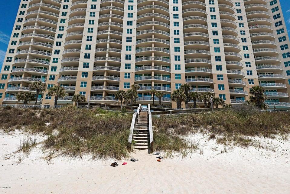 15625 FRONT BEACH 1507 Road 1507, Panama City Beach, FL 32413